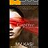 The Captive: A Romantic Suspense/Thriller set in India