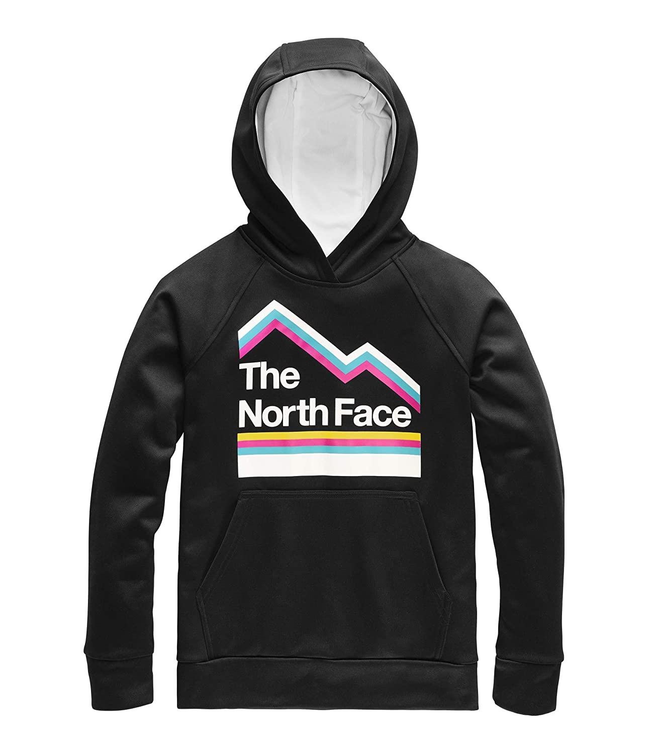 71d32907be7 The North Face Kids Boy's Surgent 2.0 Pullover Hoodie (Little Kids/Big Kids)