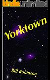 Yorktown: Katana Krieger #1