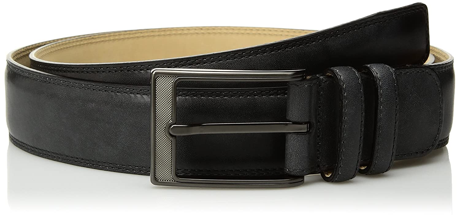 Mezlan Mens Belts Mens Viso Tequila Belt