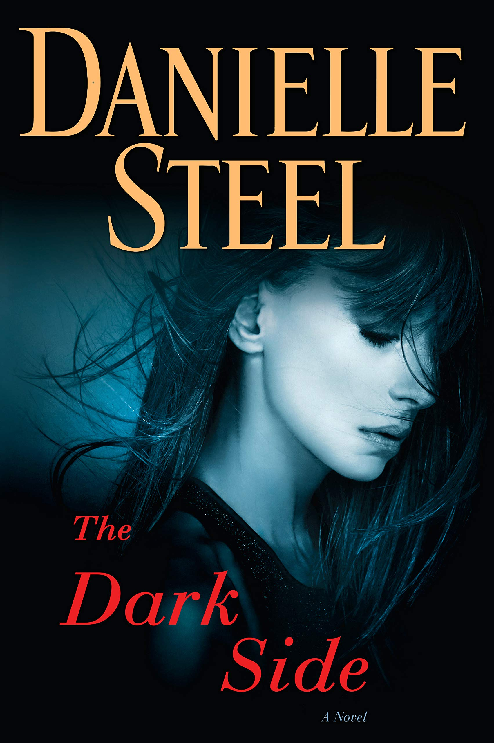 The Dark Side: A Novel by Delacorte Press