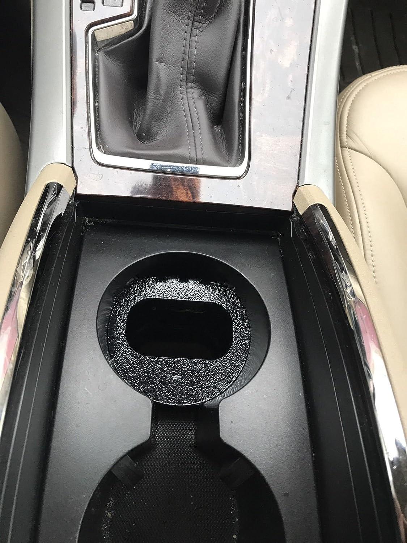 Pico Modcup System Set Halter für E-Zigarette Verdampfer Auto
