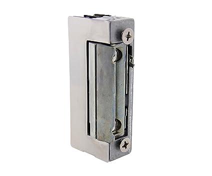 Dorcas 41 NDF 16,5 mm acoplador de apertura de puerta Día entriegelung S de