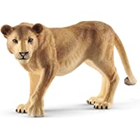 Schleich Lioness