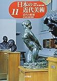 近代の彫刻 (日本の近代美術)