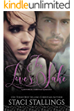 For Love's Sake: A Historical Christian Romance
