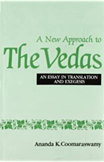 Capital Punishment Argumentative Essay A New Approach To The Vedas Goals And Aspirations Essay also Sample Essay Papers Buy Ananda K Coomaraswamy Essays On Music Book Online At Low Prices  What Is Expository Essay With Examples