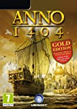 Anno 1404 Gold [Download]