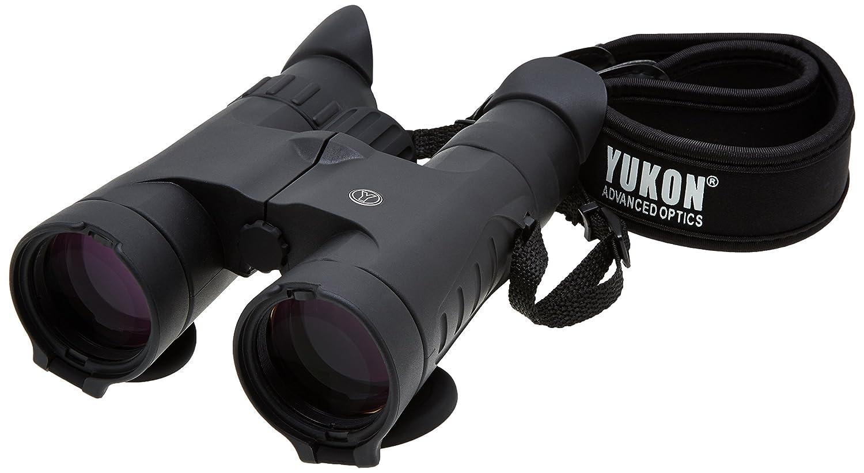 Yukon Scout - Bisel de tierra, 20 x 50 WA 1821021