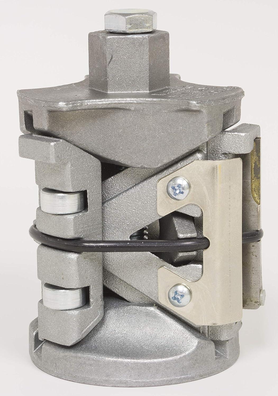 "LISLE 2-11//16/"" to 5-5//16/"" Cylinder Ridge Reamer 36500"