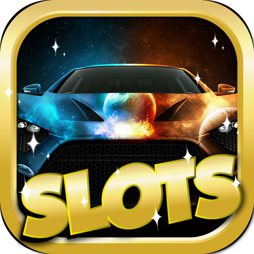 Cars Asia No Deposit Slots Bonus - Free Slot Machines Pokies Game For Kindle With Daily Big Win Bonus Spins.
