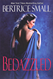 Bedazzled (Skye's legacy Book 2)