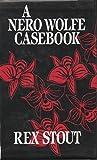 A Nero Wolfe Casebook Boxed Set (Nero Wolfe)