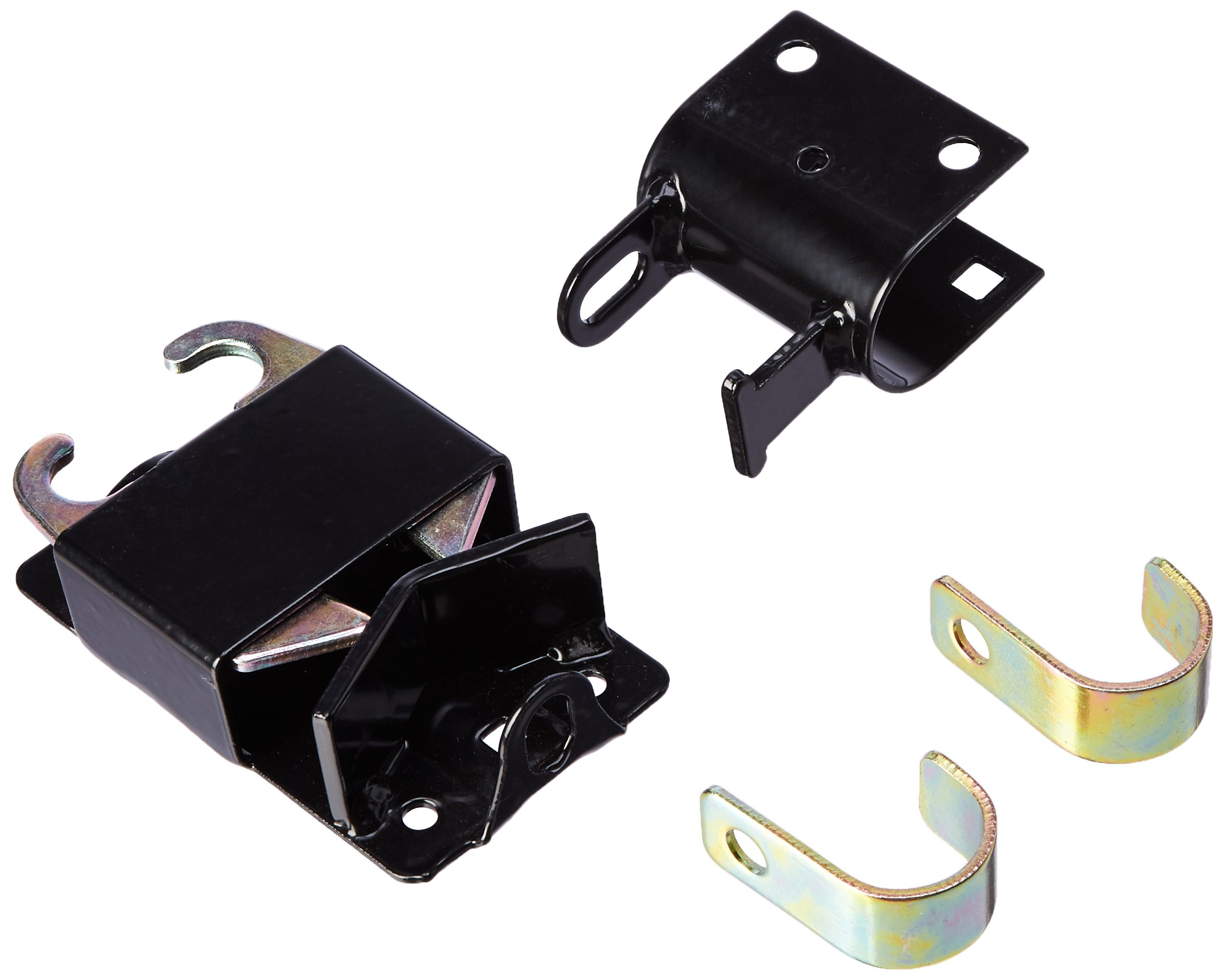 SPECIAL SPEECO PRODUCTS S16100700 2Way Lockable Gate Latch