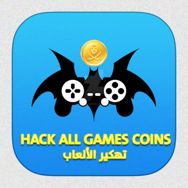 Roblox All Games Hacks Amazon Com Hack All Game Appstore For Android