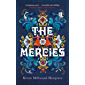 The Mercies: The Sunday Times Bestseller (English Edition)