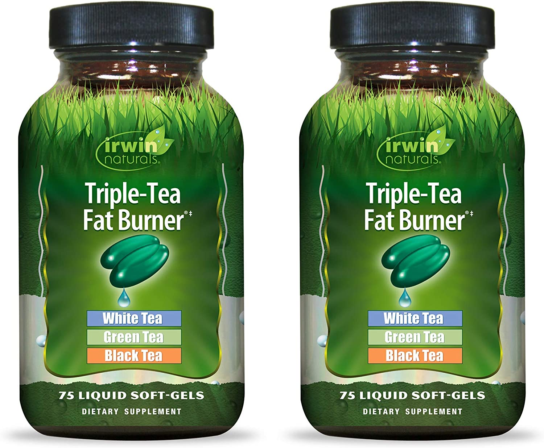 irwin naturals tripla teás zsírégető mellékhatások)