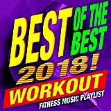 Treasure (Workout Mix)