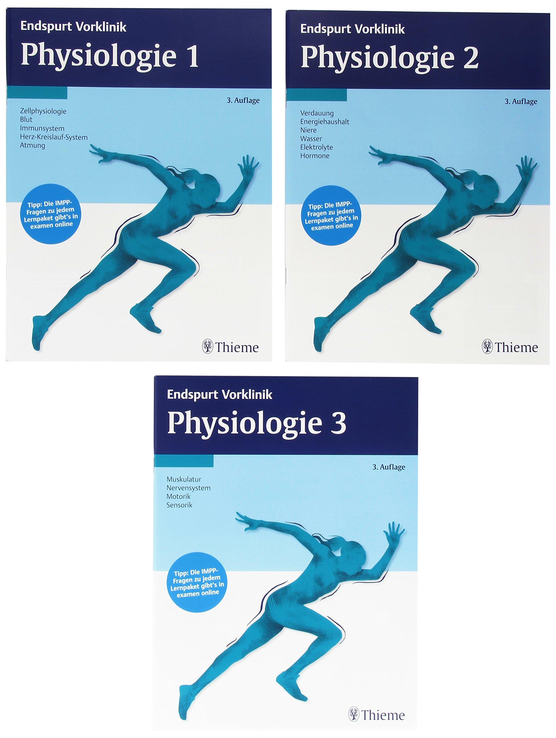 Berühmt Anatomie Und Physiologie 3. Auflage Ideen - Menschliche ...