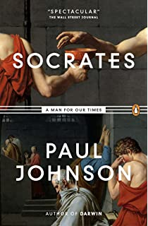 Heroes from alexander the great and julius caesar to churchill socrates a man for our times fandeluxe Images
