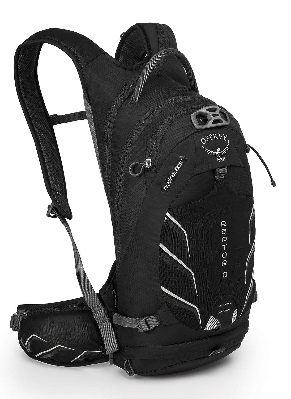 Osprey Packs Raptor 10 Hydration Pack