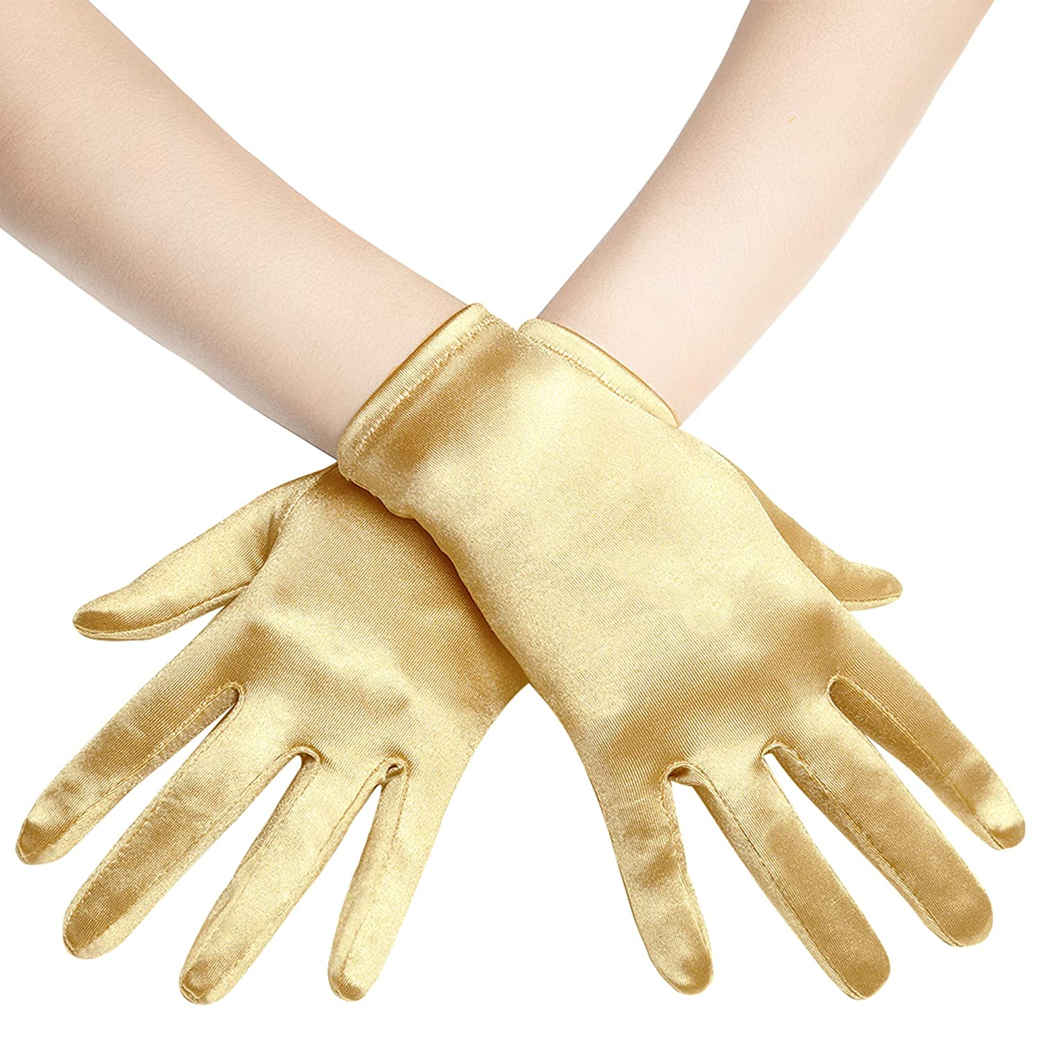 Coucoland para mujer Guantes