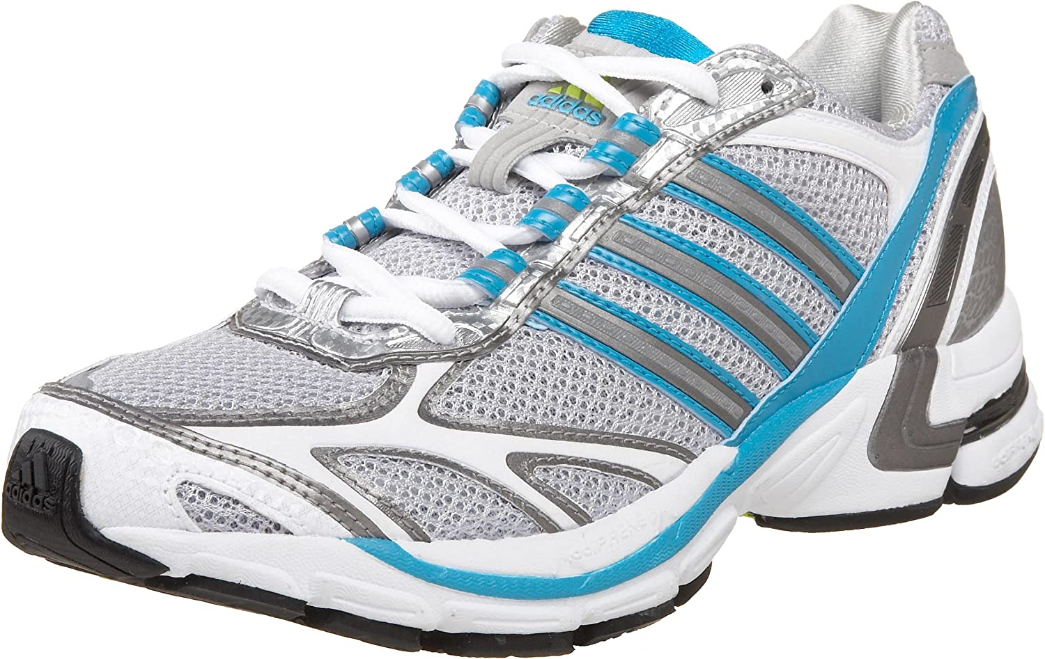 adidas Women s Supernova Sequence