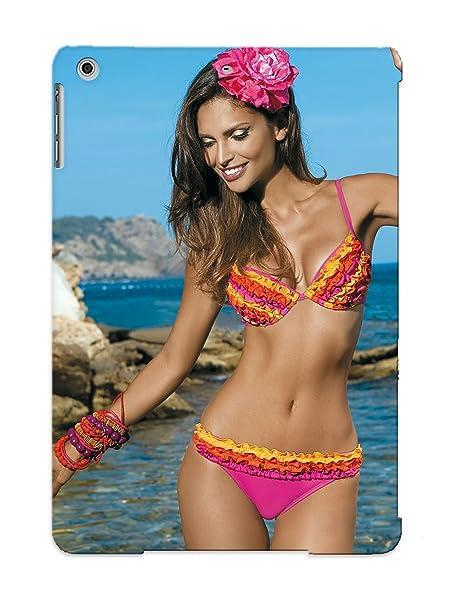 Awesome Design Camila Morais Brazilian Lingerie Model Women