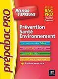 Prépabac Pro - PSE - Nº2
