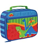 Stephen Joseph Lunch Box, Dino