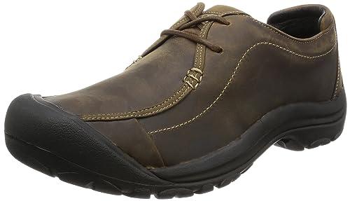 a0d080fe42c4 KEEN Men s 1013961 Fashion Sneaker  Amazon.co.uk  Shoes   Bags