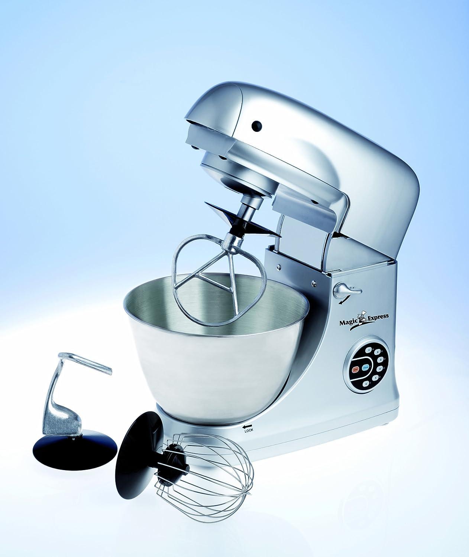 Groß Philips Cucina Küchenmaschine Fotos - Heimat Ideen ...