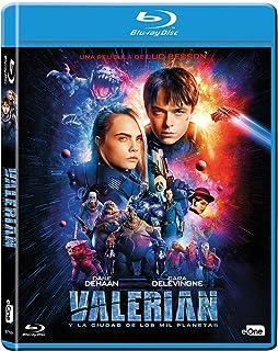 Wonder Blu-Ray [Blu-ray]: Amazon.es: Julia Roberts, Owen Wilson, Jacob Tremblay, Stephen Chbosky, Julia Roberts, Owen Wilson: Cine y Series TV