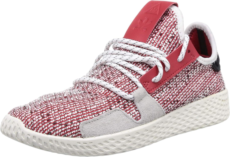 adidas pharrell williams solarhu tennis v2 shoes