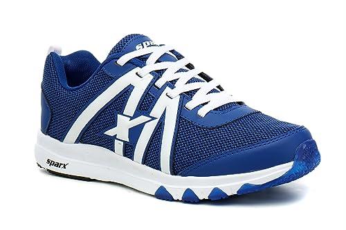 best website 020b3 2e88d Sparx Men SM-343 Sports Shoes