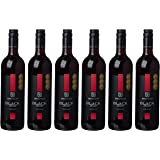 McGuigan Black Label Shiraz, 75 cl (Case of 6)