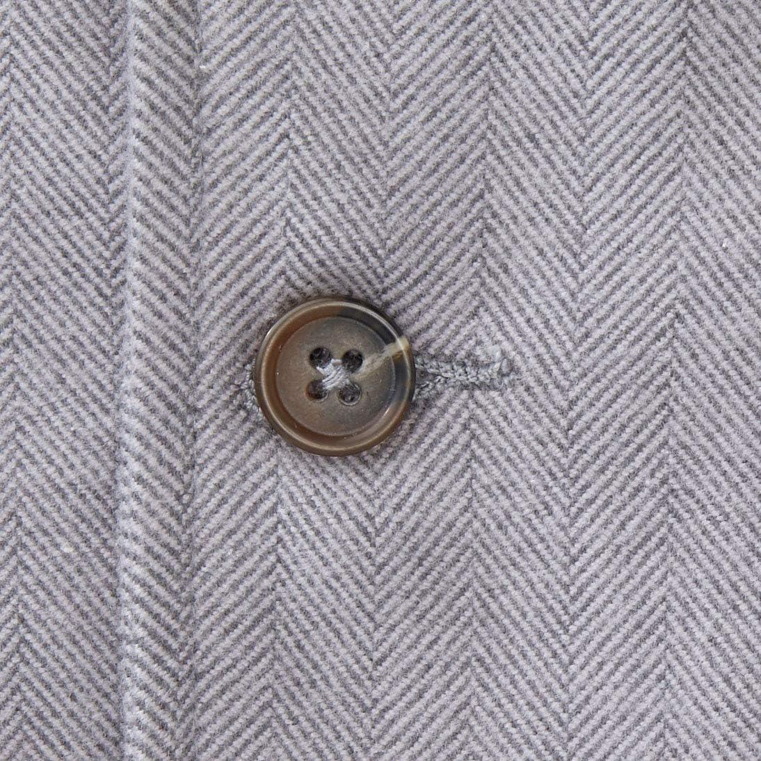 Hope /& Henry Boys Herringbone Suit Jacket