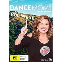 Dance Moms - Season 5 Collection 3