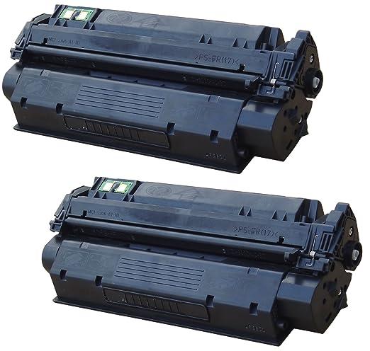 23 opinioni per 2 INK INSPIRATION® Toner Compatibili per HP Laserjet 1000, 1005, 1200, 1220,