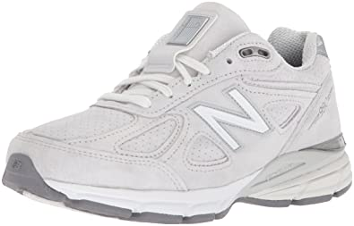 new product e26ca 264cb New Balance Women's W990af4