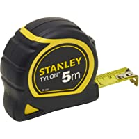 STANLEY 1-30-697 - Flexometro Tylon 5 metros x