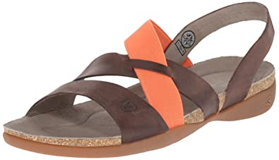 4333a5703614 KEEN Women s Dauntless Strappy Sandal