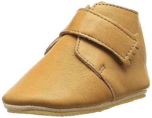billiger authentische Qualität großer Rabatt Easy Peasy Unisex Baby Kiny Uni Krabbel- & Hausschuhe