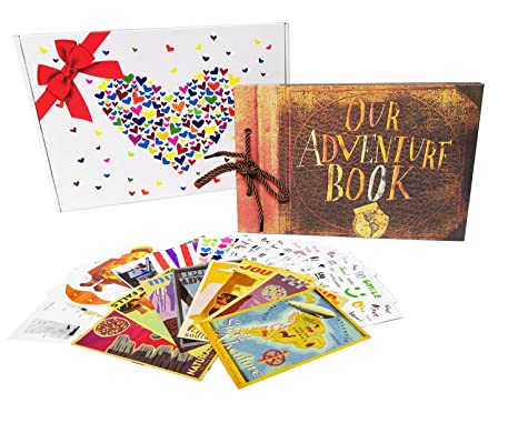 Amazon.com: Hallmark – Tarjeta de bebé Círculo de amor ...