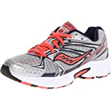 Saucony Womens Cohesion 6 Running Shoes