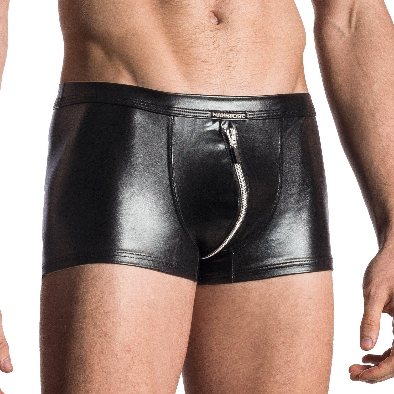 MANstore -  Pantaloni Sportivi - Uomo