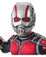 Rubies Ant-Man Child Mask-