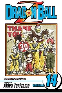Dragon Ball Z, Vol  12: Akira Toriyama: 9781569319857: Amazon com: Books