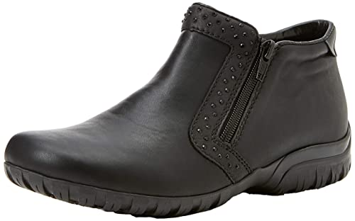 best sell united states no sale tax Rieker Damen L4669 Stiefeletten