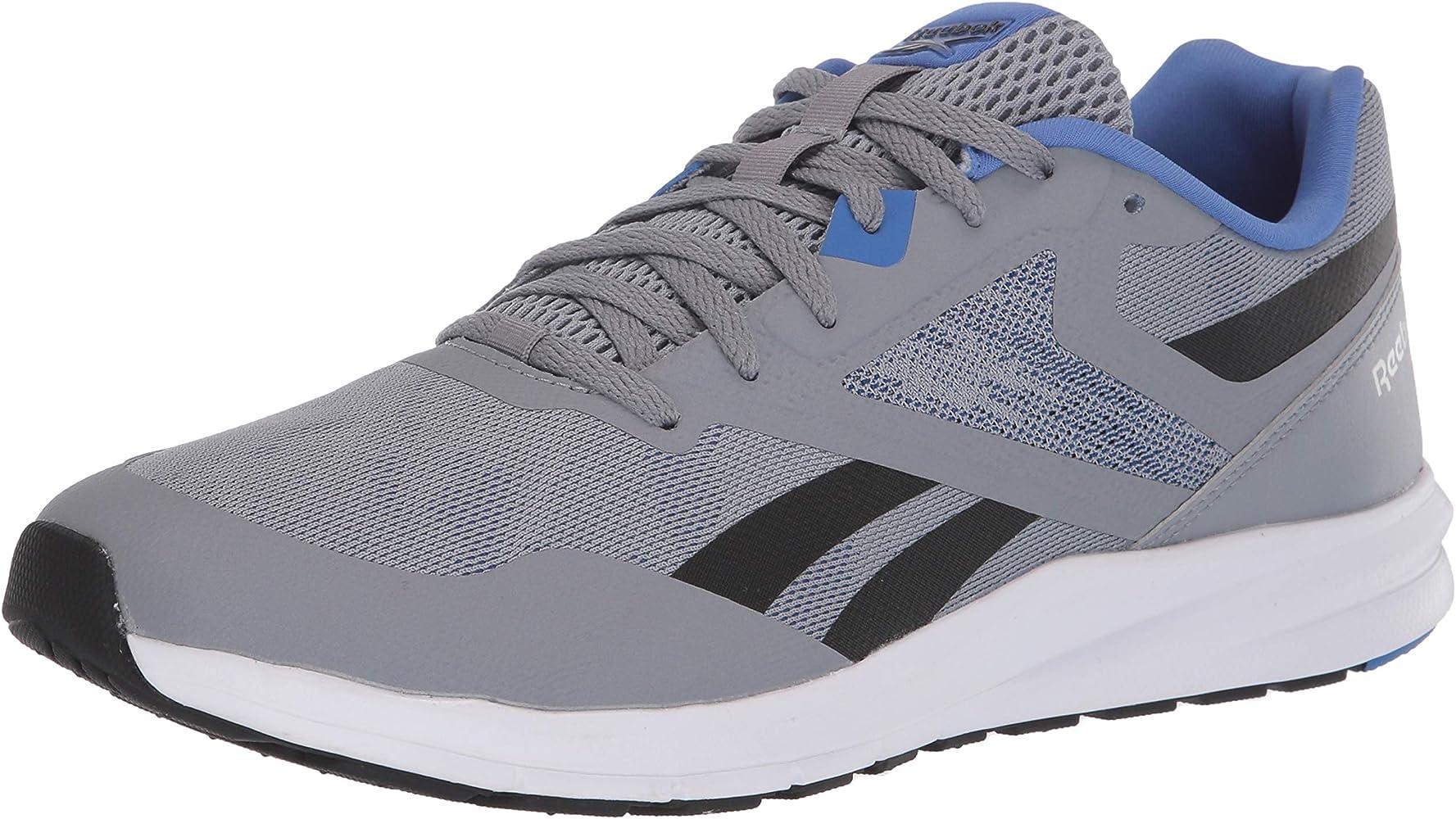 Reebok Men's Runner 4.0 Running Shoe